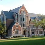 Colleges in Atlanta Georgia