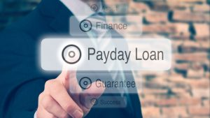 Need to have Advice About Payday Loans? Please Read On