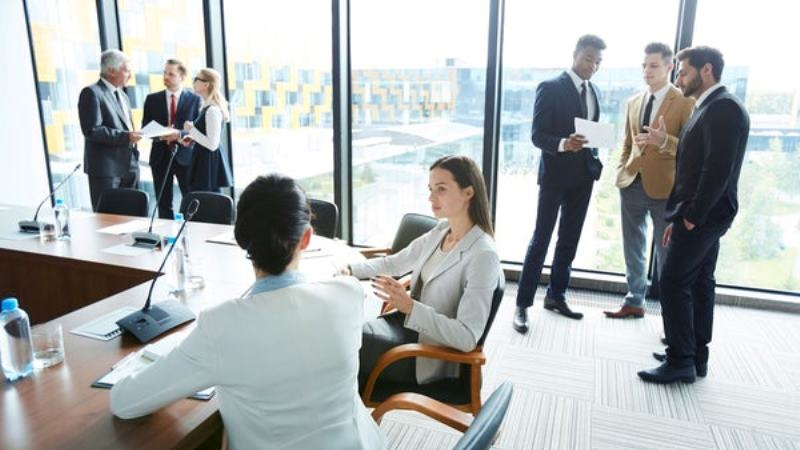 5 Ways To Diversify Opportunities With Existing Skills