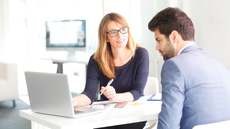 What to Look For In A Financial Planner