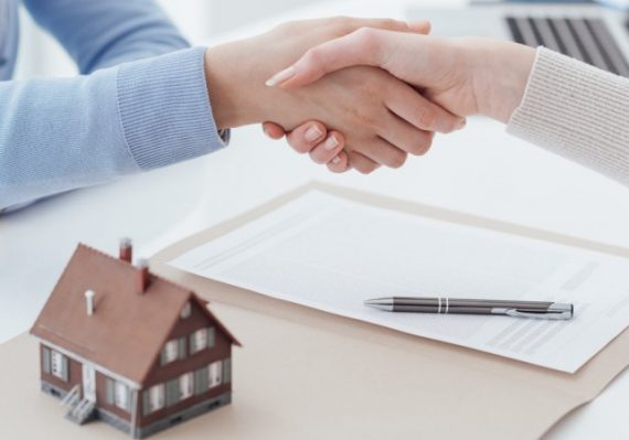 Where to Find the Right Mortgage Type and the Best Lender for You