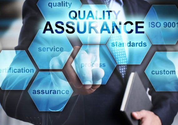 Top Reasons Why Your Company Must Outsource Quality Assurance