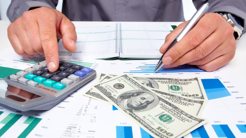 How To Manage Your Outgoing Payments