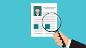 11 Ways To Sabotage Your Job Search